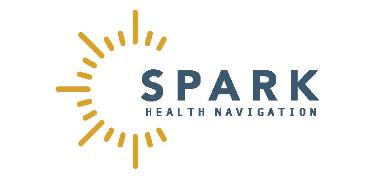 Spark Health Navigation